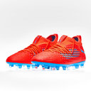 Future 19.3 Netfit FG/AG Kids Football Boots