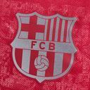 FC Barcelona 18/19 3rd S/S Stadium Football Shirt