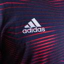 FC Bayern Munich Home Pre Match Jersey