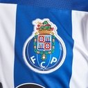 FC Porto SS Tee