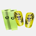 Morph Shin Guards Mens