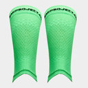 Compressor Calf Sleeves Mens