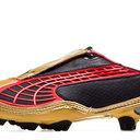 V1-10 FG Football Boots