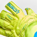 Fit Control Supreme G3 Fusion Goalkeeper Gloves