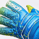 Fit Control Deluxe G3 Fusion Evolution Goalkeeper Gloves