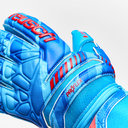 Fit Control Pro AX2 Ortho-Tec Goalkeeper Gloves