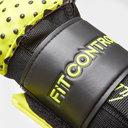 Fit Control Pro G3 SpeedBump Evolution Goalkeeper Gloves