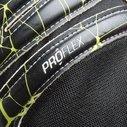 Fit Control Pro G3 Goalkeeper Gloves