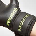 Fit Control Freegel S1 Goalkeeper Gloves