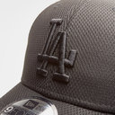 MLB Los Angeles Dodgers 9FORTY Cap