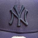 MLB New Beani