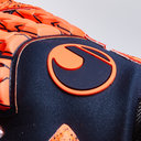 Next Level Supergrip Goalkeeper Gloves