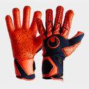 Next Level Supergrip HN Goalkeeper Gloves