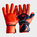 Next Level Absolutgrip Finger Surround Goalkeeper Gloves
