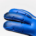 Vapor Grip 3 Promo Goalkeeper Gloves
