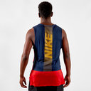 Nike Dri-Fit NP Training Tank Top