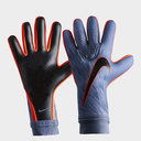 Mercurial Touch Victory Goalkeeper Gloves