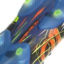 Nemeziz Messi 19.1 FG Football Boots Mens