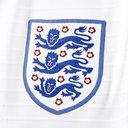 England SS Tee