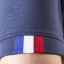 France SS Tee