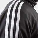Juventus Crew Sweatshirt