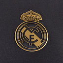 Real Madrid 19/20 Players Football Training T-Shirt