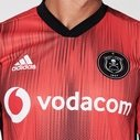 Pirates Away Shirt 2019 2020