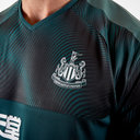 Newcastle Short Sleeve T Shirt Mens