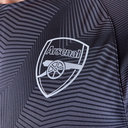 Arsenal 2019 Graphic S/S Football Shirt