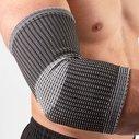 Advanced Elastic Elbow Support