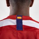Atletico Madrid Home Shirt 2019 2020
