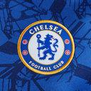 Chelsea 19/20 Mini Kids Home Replica Football Kit