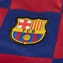 Barcelona Home Boys Kit 2019 2020
