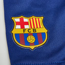 FC Barcelona 19/20 Home Mini Kit