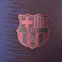 FC Barcelona Strike Pants Mens