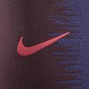 FC Barcelona 19/20 VaporKnit Strike Pants