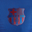 FC Barcelona 19/20 Vapor Knit Strike Drill Football Top