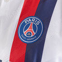Paris Saint-Germain 19/20 3rd Vapor Football Shirt