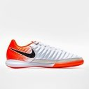 Tiempo LegendX VII Lunar Pro IC Football Trainers