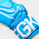 GK Fl Goalkeeper Gloves