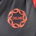 England Short Sleeve T-Shirt Womens