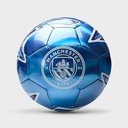 Manchester City 19/20 One Laser Training Football