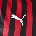 AC Milan Home Authentic Football Shirt 2019/20