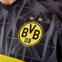 Borussia SS Tee
