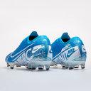 Mercurial Vapor XIII Elite FG Football Boots
