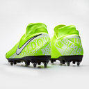 Phantom Vision Academy D-Fit SG-Pro AC Football Boots