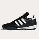 Mundial Team Astro Turf Trainer