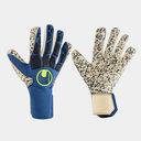 HyperAct Goalkeeper Gloves