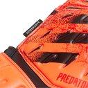Predator Goalkeeper Gloves Kids
