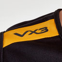 Team Tech Vest